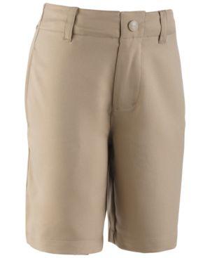 Under Armour Golf Medal Play Shorts, Toddler Boys 5722864