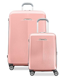 Mystique Hardside Spinner Luggage Collection, Created for Macy's