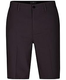 "Men's Brisbane 2.0 23"" Shorts"