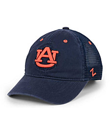 Zephyr Auburn Tigers Homecoming Cap