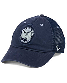 Zephyr Georgetown Hoyas Homecoming Cap