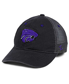 Zephyr Kansas State Wildcats Homecoming Cap