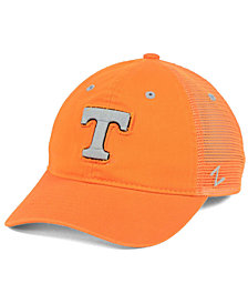 Zephyr Tennessee Volunteers Homecoming Cap