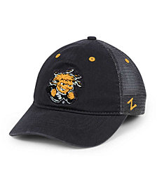 Zephyr Wichita State Shockers Homecoming Cap