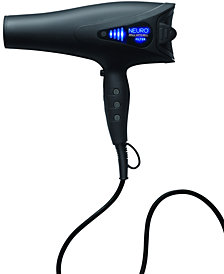 Paul Mitchell Neuro Dry Hair Dryer, from PUREBEAUTY Salon & Spa