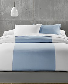 Calvin Klein White Label Sara Duvet Covers