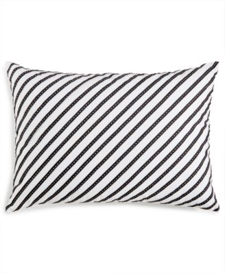 """14"""" x 20"""" Decorative Pillow, Only at Macy's"""