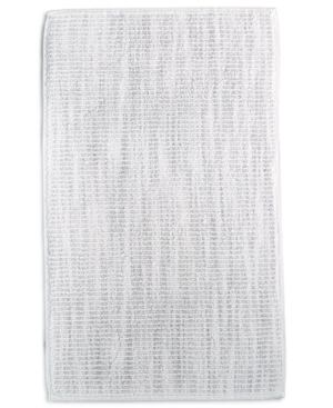 Hotel Collection Marble Tufted Bath Rugs
