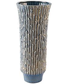 Zuo Knot Large Vase