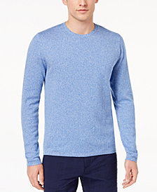 Daniel Hechter Paris Men's Al Marled Sweater