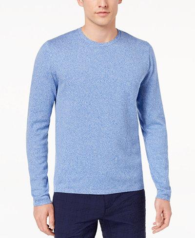 Daniel Hechter Paris Men's Al Marled Sweater