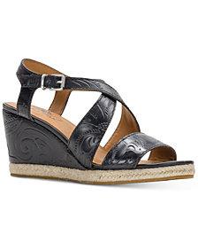 Patricia Nash Rafa Sandals