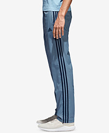 adidas Men's Essential 3-Stripe Woven Pants