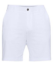 "Men's Showdown 10"" Golf Shorts"