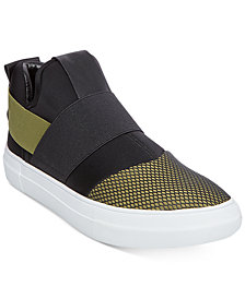 Steve Madden Men's Remote Sneakers