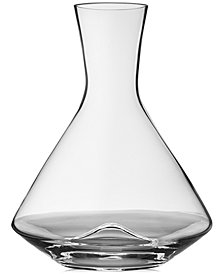 Hotel Collection Decanter, Created for Macy's