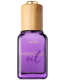 Tarte Maracuja Oil, 1.7oz