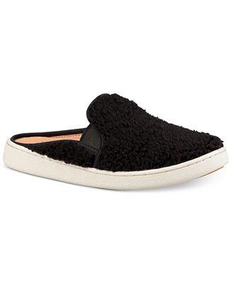 UGG® Australia Luci Sneaker Slide