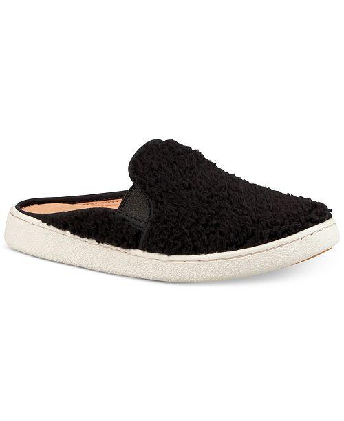UGG® Australia Luci Sneaker Slide dqk5NYpqa
