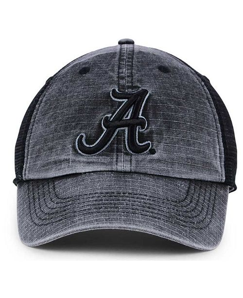 new high top brands best shoes authentic alabama crimson tide top of the world ncaa phenom flex ...