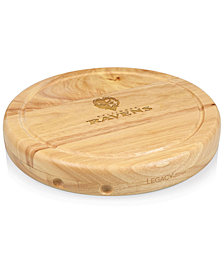 Picnic Time Baltimore Ravens Circo Cutting Board