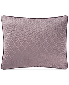"Waterford Victoria 16"" x 20"" Decorative Pillow"
