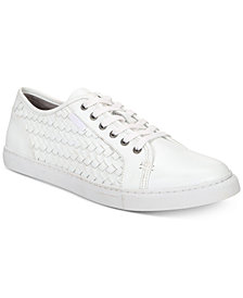Kenneth Cole New York Men's Bring About Sneakers