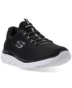 2c5bc4ab Women's Sale Shoes & Discount Shoes - Macy's