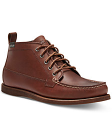 Eastland Men's Seneca Boot