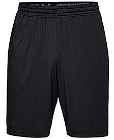 "Under Armour Men's MK-1 HeatGear® 9"" Shorts"