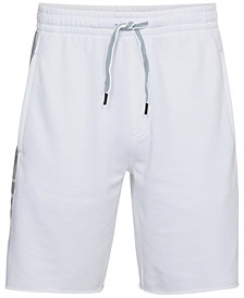 "Under Armour Men's EZ Knit 10"" Shorts"