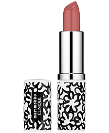 Clinique Marimekko Pop Lip Colour + Primer, 0.13-oz.