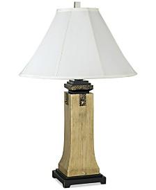 Pacific Coast Mancini Table Lamp