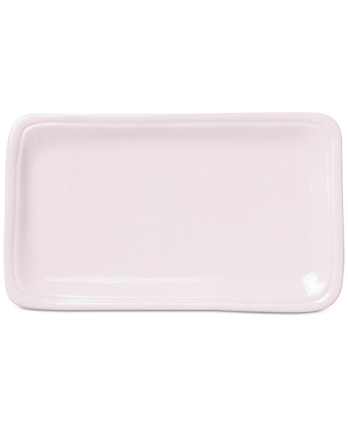VIETRI - Fresh Collection Small Rectangular Platter