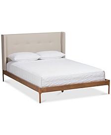 Corletta Full Bed