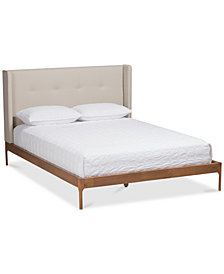 Corletta Full Bed, Quick Ship