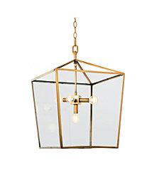 Regina Andrew Design Camden Lantern