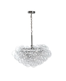 Regina Andrew Design Bubbles Chandelier