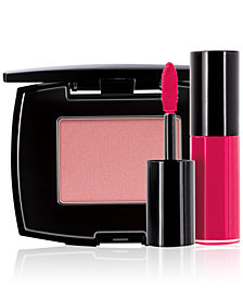 Receive a Complimentary 2pc Gift with any $50 Lancome Skincare purchase