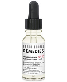 Bobbi Brown Remedies Skin Brightener No. 42