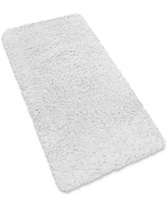 "SoftTwist™ 24"" x 44"" Waterproof Memory Foam Bath Rug"