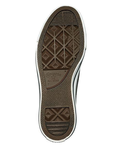 9bc1954297ff Converse Shoes