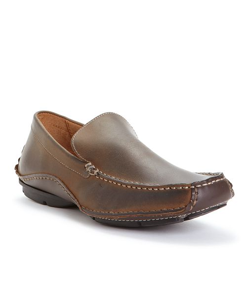 a926b284ee0 Steve Madden Shoes, Novo Driving Moccasins & Reviews - All Men's ...