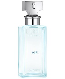 Eternity Air For Women Eau de Parfum Spray, 1.7-oz.