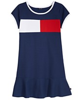 8122b5a42 Tommy Hilfiger Kids' & Baby Clothes - Macy's