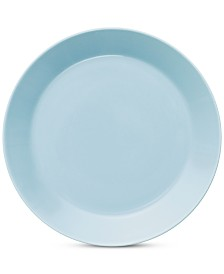 Iittala Teema Light Blue Salad Plate