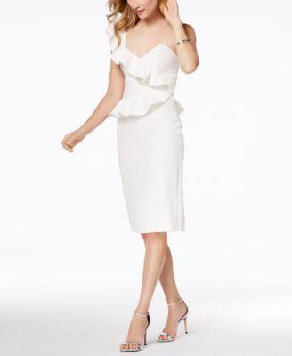 Best website for cute cheap dresses