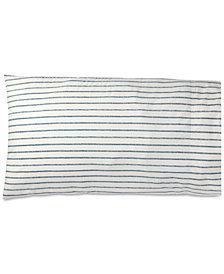 Lauren Ralph Lauren Hanah Cotton Stripe Set of 2 King Pillowcases