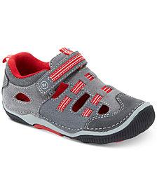 Stride Rite Reggie Shoes, Baby & Toddler Boys (0-10.5)