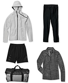 adidas Men's 36 Hours Collection